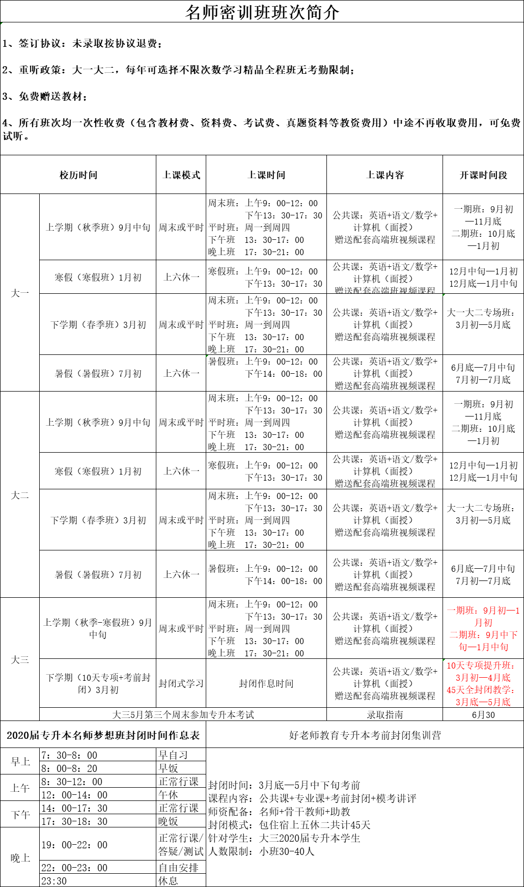 ueditor/20190907/1567860986_名师密训班.png