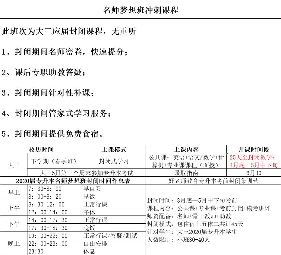 ueditor/20190907/1567862553_名师冲刺.png