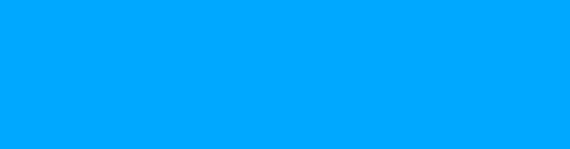 ueditor/20200706/1594000548_logo.png